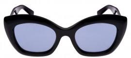 Óculos de Sol MaxMara Prism VII 807KU