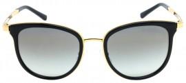 Óculos de Sol Michael Kors Adrianna I 1010 110011
