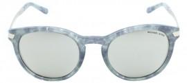 Óculos de Sol Michael Kors Adrianna III 2023 31616G
