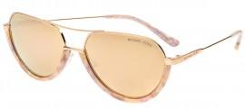 Óculos de Sol Michael Kors Austin 1031 10275A 46ad8b9475