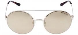 Óculos de Sol Michael Kors Cabo 1027 10016G