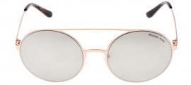 Óculos de Sol Michael Kors Cabo 1027 11166G