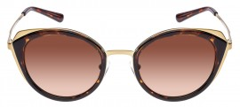 Óculos de Sol Michael Kors Charleston 1029 116813