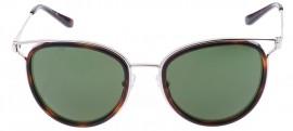 Óculos de Sol Michael Kors Havana 1025 120071