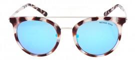 Óculos de Sol Michael Kors Ila 2056 327525