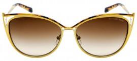 Óculos de Sol Michael Kors Ina 1020 116313