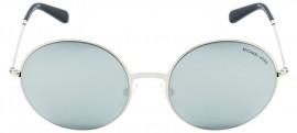 Óculos de Sol Michael Kors Kendall II 5017 10011u