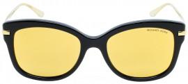 Óculos de Sol Michael Kors Lia 2047 31607P