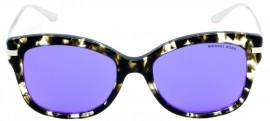 Óculos de Sol Michael Kors Lia 2047 32434V