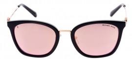 Óculos de Sol Michael Kors Lugano 2064 3005N0