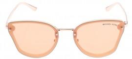 Óculos de Sol Michael Kors Sanibel 2068 3350R1