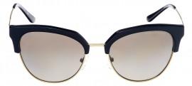 Óculos de Sol Michael Kors Savannah 1033 32698E