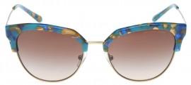 Óculos de Sol Michael Kors Savannah 1033 334413
