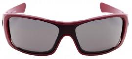 388949293fd0f Óculos de Sol Oakley   Ótica Mori