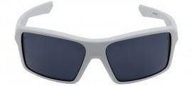 Óculos de Sol Oakley Eyeptch 03-572