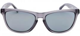 77560e41c43ed Óculos de Sol Oakley Frogskins LX 2043-10