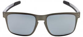 Óculos de Sol Oakley Holbrook Metal 4123-06