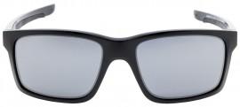 Óculos de Sol Oakley Mainlink 9264-02