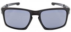 Óculos de Sol Oakley Sliver F 9246-01
