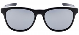 7002b42206c07 Óculos de Sol Oakley Stringer 9315-03