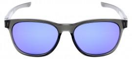 Óculos de Sol Oakley Stringer 9315-05 c13c9fb06a