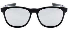 Óculos de Sol Oakley Stringer 9315-08
