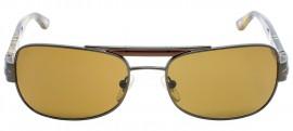 Óculos de Sol Persol 2338-s 834/57