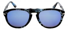 Óculos de Sol Persol 649-S 1062/O4