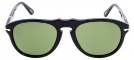 Óculos de Sol Persol 649-S 95/58
