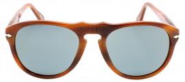 Óculos de Sol Persol 649-S 957/4n
