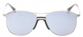 Óculos de Sol Persol 649 Series 2649-S 518/56