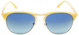 Óculos de Sol  Persol Cellor Series 8649-s 1046/s3