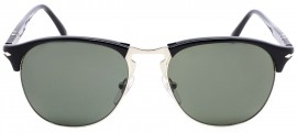 Óculos de Sol  Persol Cellor Series 8649-s 95/58
