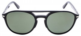 Óculos de Sol Persol Double Bridge 3170-S 9014/58