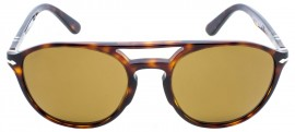 Óculos de Sol Persol Double Bridge 3170-S 9015/57