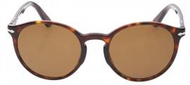 Óculos de Sol Persol Galleria '900 3171-S 24/57