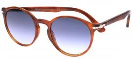 ebd8317088106 Óculos de sol verão 2018 Estilo do Óculos Redondo Modelo da armação ...