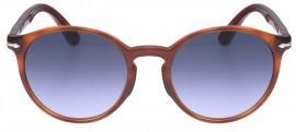 Óculos de Sol Persol Galleria '900 3171-S 96/Q8 Terra Di Siena