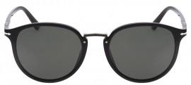 Óculos de Sol Persol Typewriter Evolution 3210-S 95/58