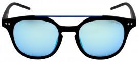 Óculos de Sol Polaroid 1023/s DL5JY