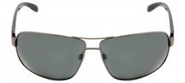 51a3f69d9f6dc Óculos de Sol Estilo do Óculos Wayfarer,Retangular Material da ...
