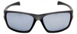 b593e3f7ec77d Óculos de Sol Estilo do Óculos Clubmaster,Retangular   Ótica Mori