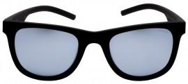 Óculos de Sol Polaroid 7020/s 807EX