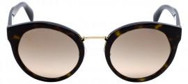 Óculos de Sol Prada 05ts 2au-3d0