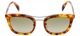 Óculos de Sol Prada 17qs 4bw-1x1