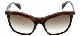 Óculos de Sol Prada 19ps ma4-0a7