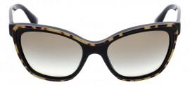 Óculos de Sol Prada 20ps ma5-0a7