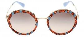 Óculos de Sol Prada 50TS KJO-4O0