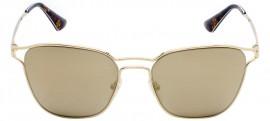 Óculos de Sol Prada 54ts zvn-1c0
