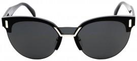 Óculos de Sol Prada Catwalk 04US 1AB-5S0